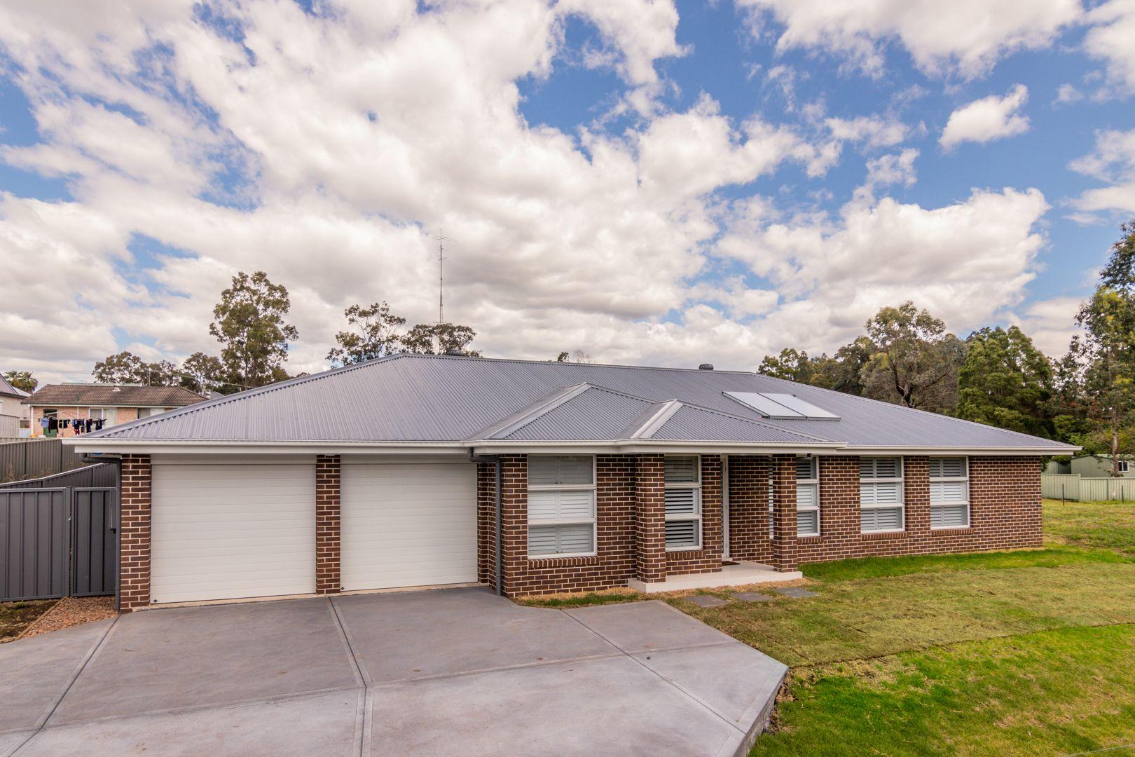 25 Olivia Place, North Rothbury NSW 2335, Image 0