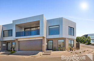 Picture of 9 Cornwall Place, Maribyrnong VIC 3032