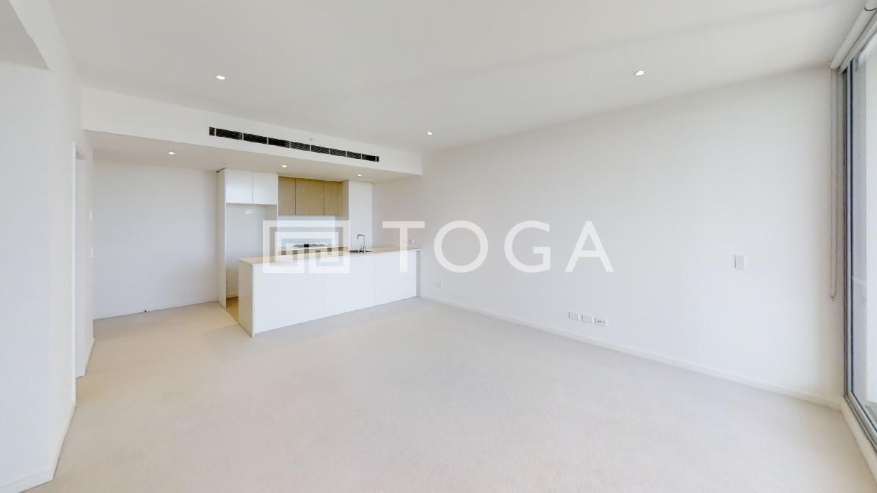 1011/1 Saunders  Close, Macquarie Park NSW 2113, Image 0