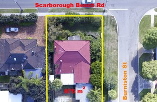 129 Scarborough Beach Road, Scarborough WA 6019