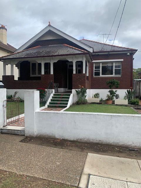 Kensington NSW 2033, Image 0