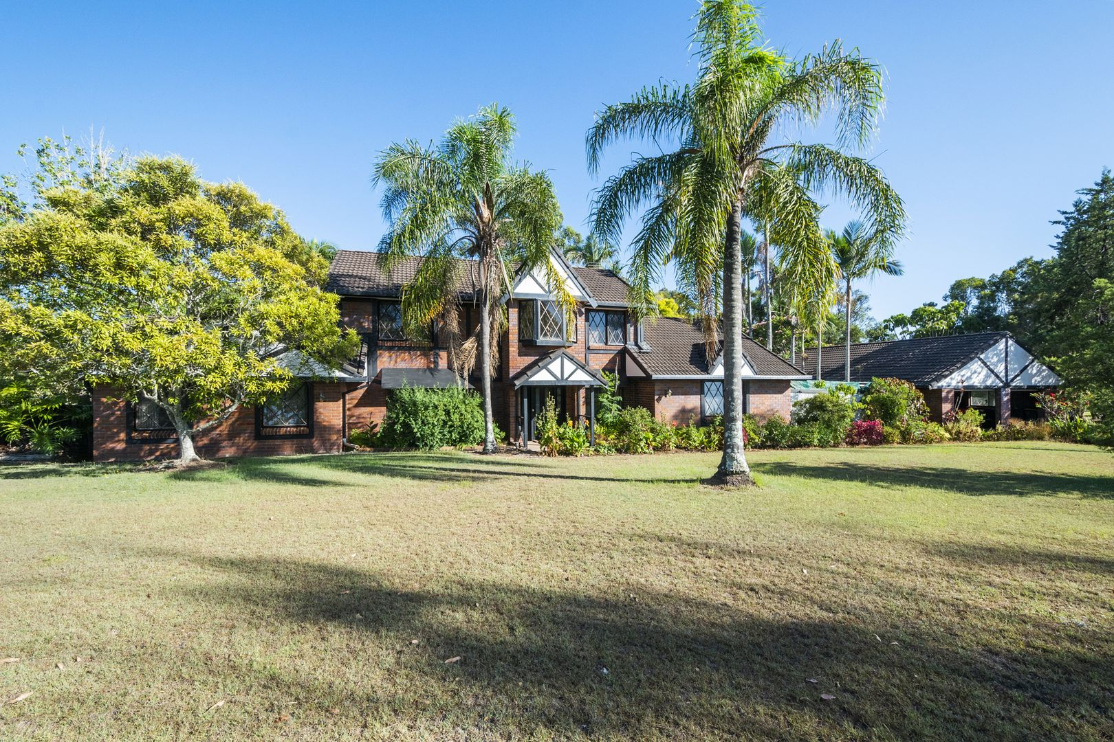 11 Caramana Drive, Waterview Heights NSW 2460, Image 0