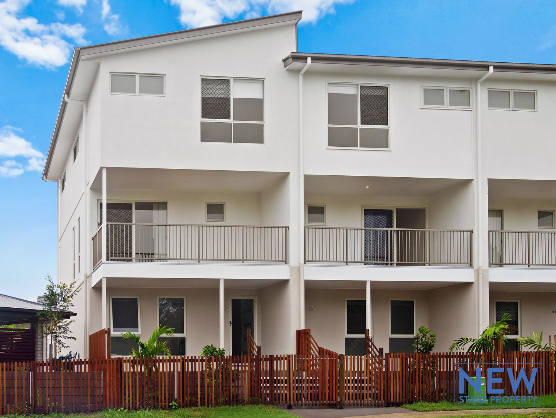 49/11-15 Mumford Road, Narangba QLD 4504, Image 0