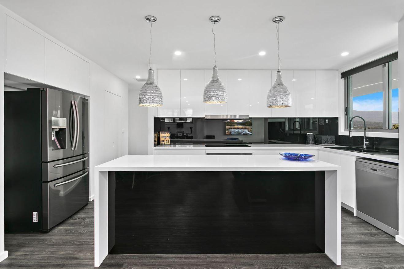 10/60 Gipps Street, Wollongong NSW 2500, Image 1