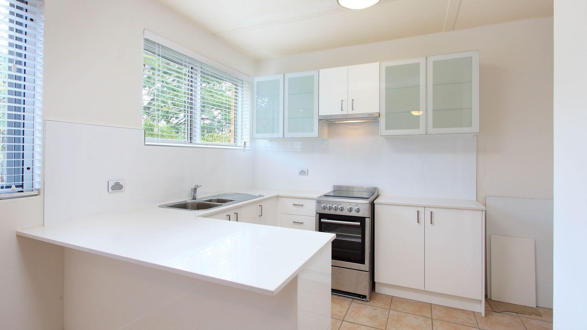 8/4 Abbott Street, New Farm QLD 4005, Image 1
