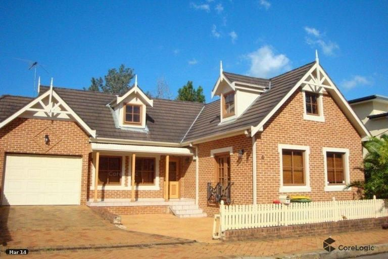 4 Trott Street, Parramatta NSW 2150, Image 0