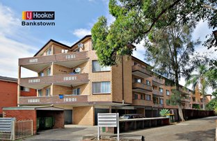 Picture of 9/51 Hamilton Rd, Fairfield NSW 2165