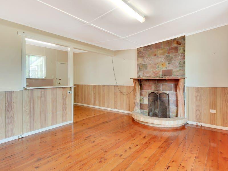 84 Holberton Street, Newtown QLD 4350, Image 1