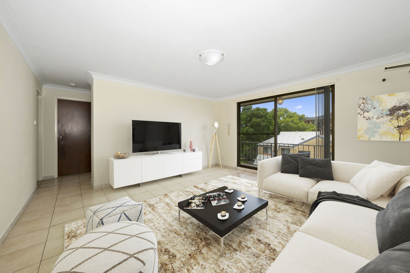 9/6-8 Fairlight Avenue, Fairfield NSW 2165, Image 0