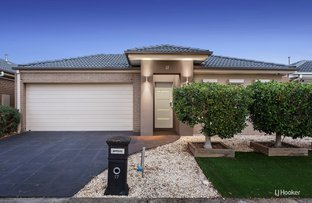 Picture of 17 Spinifex Street, Point Cook VIC 3030