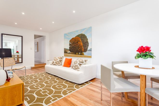 41 Darghan Street, GLEBE NSW 2037