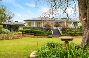 Picture of 11 Curzon Street, Mount Lofty QLD 4350