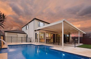 Picture of 4 River Gum Grove, Hamlyn Terrace NSW 2259