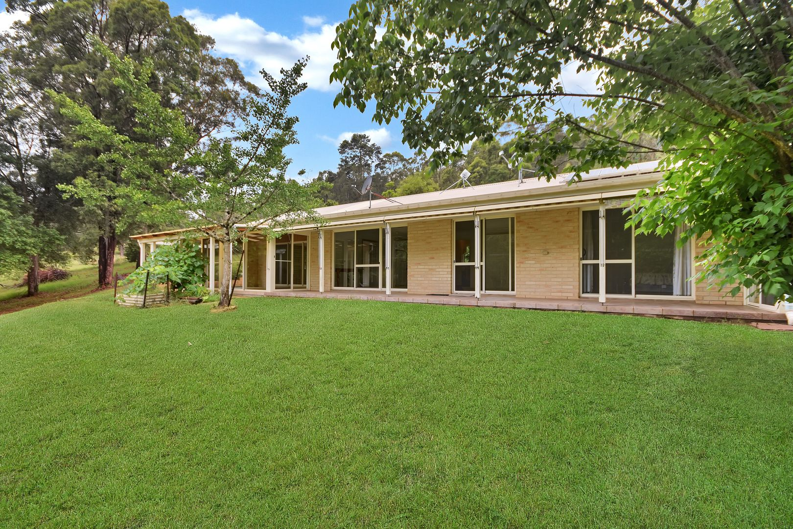 280 Long Point Drive, Lake Cathie NSW 2445, Image 0