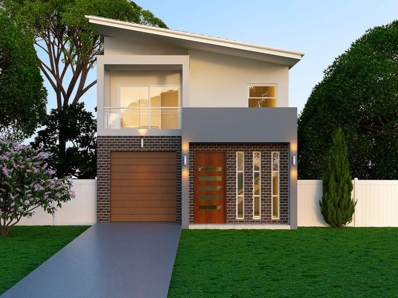 2 Robin Street, Hinchinbrook NSW 2168, Image 0