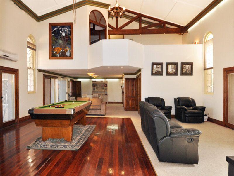 41 Donaldson Terrace, Whyalla SA 5600, Image 2