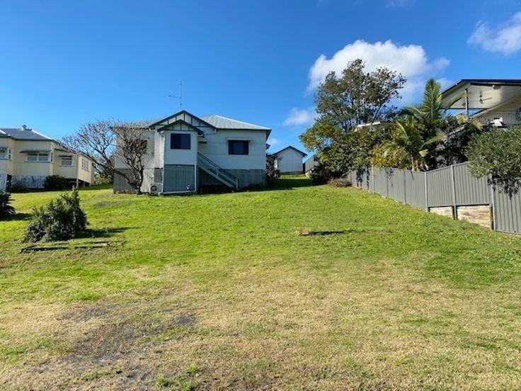 15 Gardner Lane, Kyogle NSW 2474, Image 0