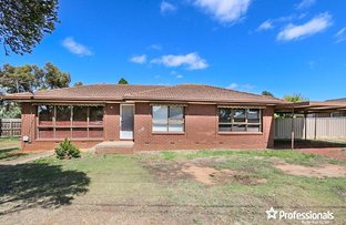 Picture of 7 Hume Avenue, Melton South VIC 3338
