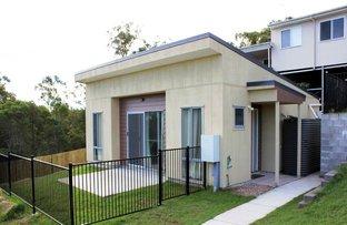 Picture of 8 Bluegum Rise, Anstead QLD 4070