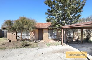 Picture of 5/55-57 Barries Road, Melton VIC 3337