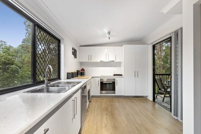 Picture of 286 Stanley Street, STRATHPINE QLD 4500