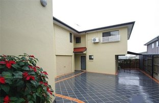 Picture of 7/8 Cambridge Street, Carina Heights QLD 4152