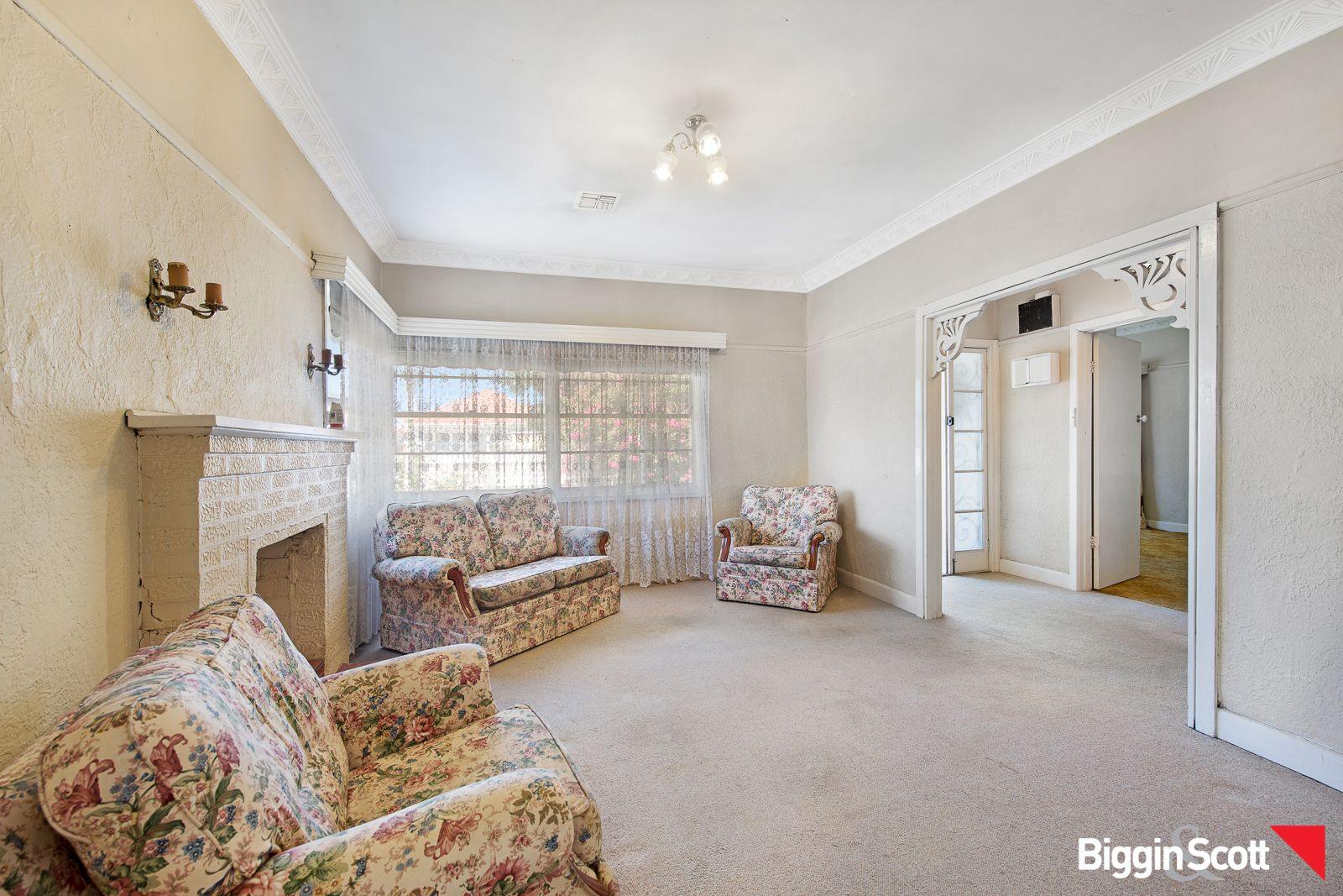 30 Cathcart Street, Maidstone VIC 3012, Image 1