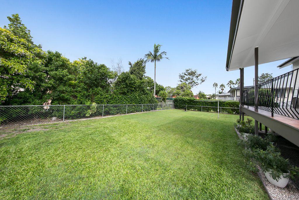 4 Nitawill Street, Everton Park QLD 4053, Image 1