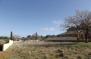 Picture of 19 Bruce St, Coolamon NSW 2701
