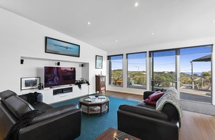 Picture of 1a Kerrie Court, Aireys Inlet VIC 3231