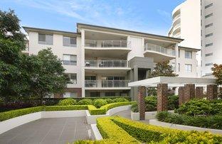 9/16-20 Keira Street, Wollongong NSW 2500