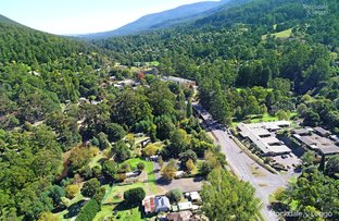 Picture of 6-12 Woods Point Road, Warburton VIC 3799