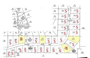 142 Deloraine Drive, Warrenup WA 6330