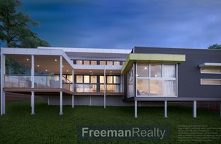 Picture of 2/9 Victoria Road, Bolwarra NSW 2320