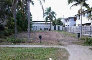 37 Fallon Street, Everton Park QLD 4053
