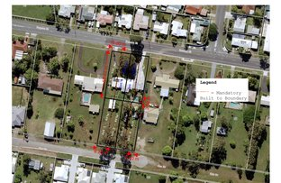 Picture of 62 Beacon St, Morayfield QLD 4506