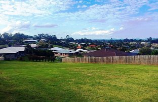 Picture of 15 Moreton Court, Southside QLD 4570