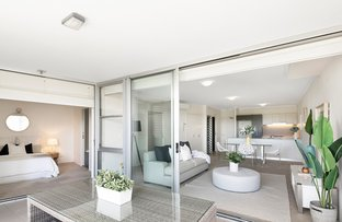 Picture of 3097/3 Parkland Boulevard, Brisbane City QLD 4000