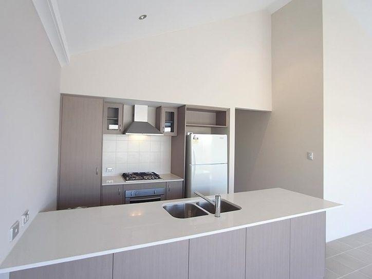 7 Macquarie Bend, Ellenbrook WA 6069, Image 2
