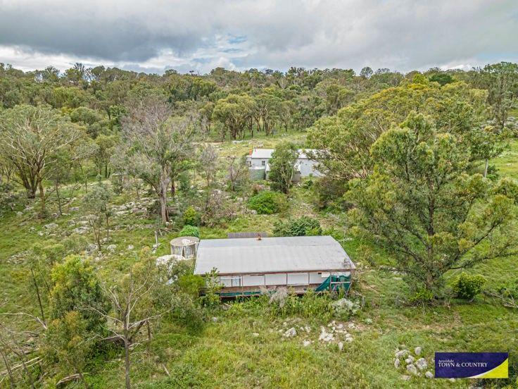 48 Lindon Road, Uralla NSW 2358, Image 0