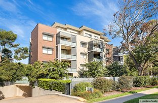 Picture of 32/1-3 Eulbertie Ave, Warrawee NSW 2074