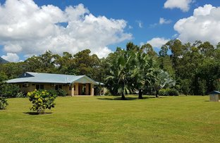 Picture of LOT 4 Curlew Street, Cardwell QLD 4849