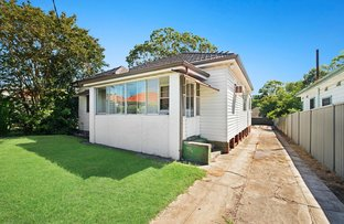 Picture of 37 Porter Avenue, East Maitland NSW 2323