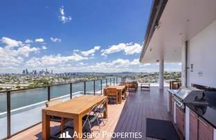 Picture of 20005 37D Harbour Rd, Hamilton QLD 4007