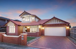 Picture of 18 Snowbush Terrace, Point Cook VIC 3030
