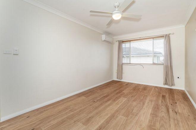 Picture of 7/5 Noela Avenue, NEW LAMBTON NSW 2305