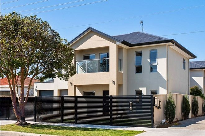 Picture of 17 Seaton Terrace, SEATON SA 5023