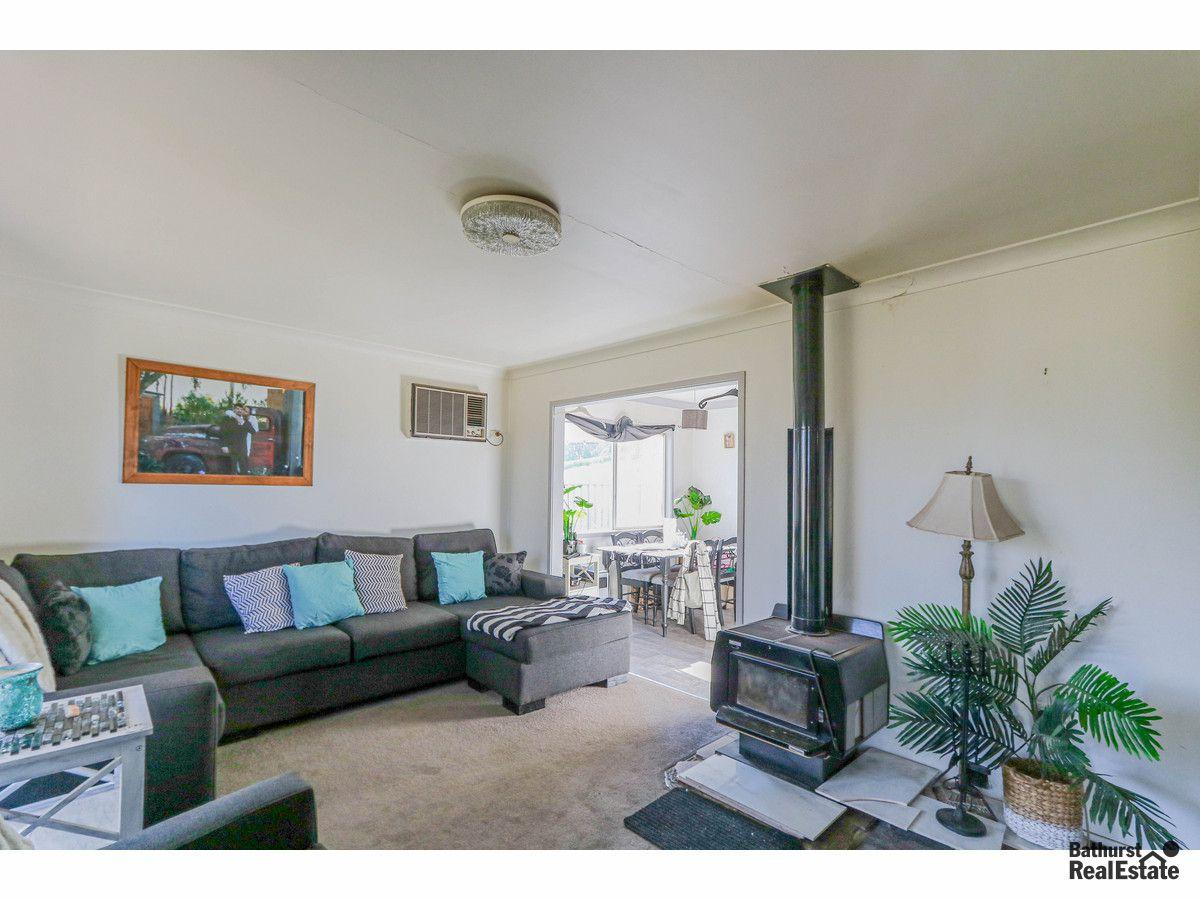 41 Violet Street, South Bathurst NSW 2795, Image 1