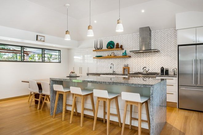 Picture of 14 McGregor, SUFFOLK PARK NSW 2481