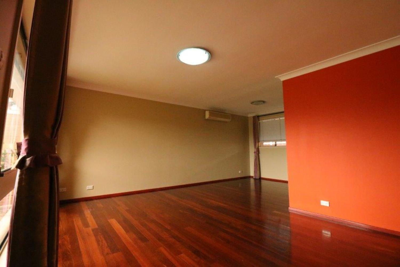 27/69 Bruce Avenue, Belfield NSW 2191, Image 2